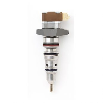 CAT 3126 Injector