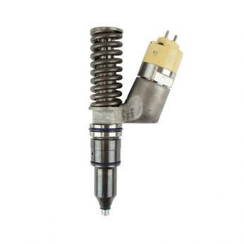 CAT 3406E Injector