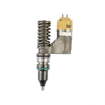 CAT C10, C12 Injector