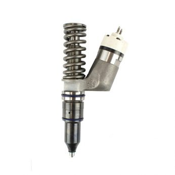 CAT C15 Injector