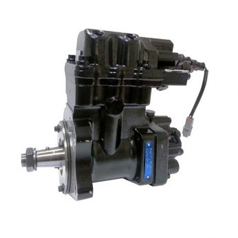 Cummins 8.3L HPCR Pump