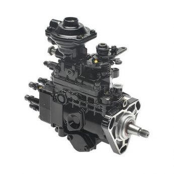 Dodge & Cummins 5.9L Fuel Injection Pump