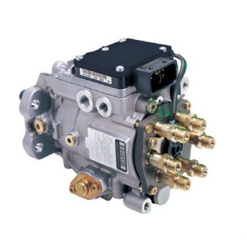 Dodge & Cummins VP44 Fuel Injection Pump