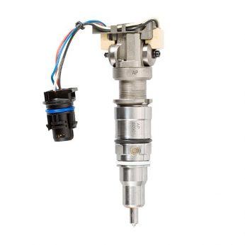 Ford 6.0L & Navistar VT275, VT365, Maxxforce 5 Injector