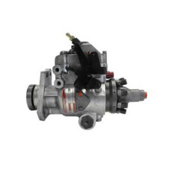 GM 6.2L & 6.5L DB2 Fuel Injection Pump