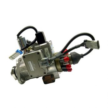 GM 6.5L DS Fuel Injection Pump