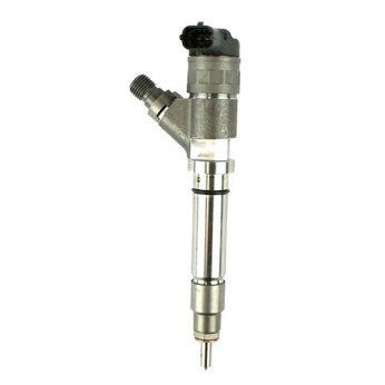 GM 6.6L Duramax LLY, LBZ, LMM Injectors