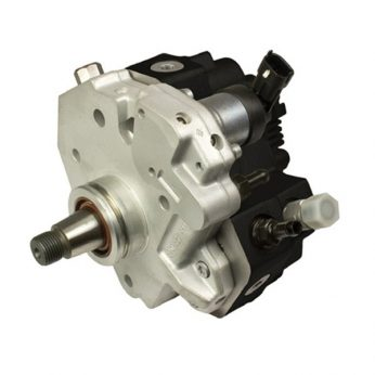 GM 6.6L LB7, LLY, LMM, LBZ HP Fuel Pump