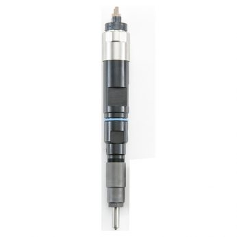 John Deere 8.1L Injector