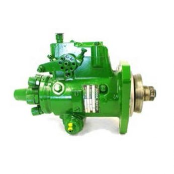 John Deere DM Fuel Injection Pump