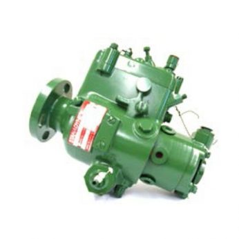 John Deere JDB Fuel Injection Pump