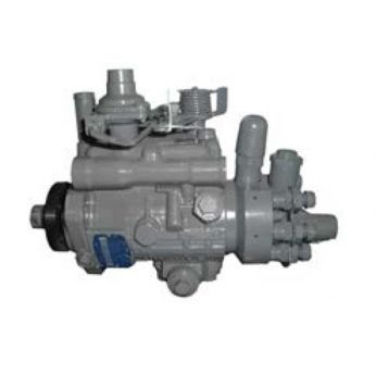 New Holland DP203 Fuel Injection Pump