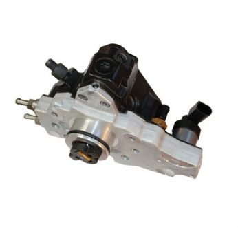 Sprinter HP Fuel Pump