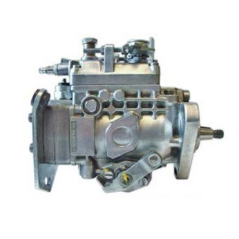 VolksWagen 1.5L & 1.6L Fuel Injection Pump