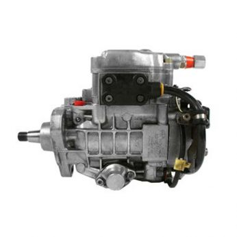 VolksWagen 1.9L TDI Fuel Injection Pump