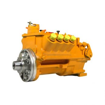 CAT 3208 Fuel Injection Pump